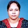Dr. Sabira Sultana